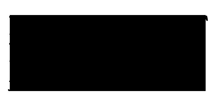 letterconcept